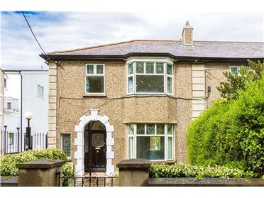 Photo of 27 Terenure Road West, Terenure, Dublin 6W