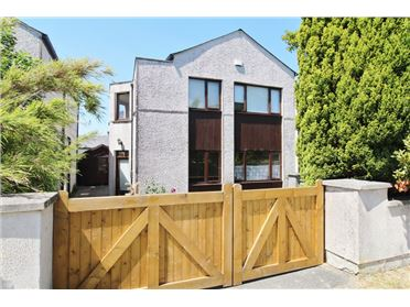 Property image of 30 Mill Meadows, Arklow, Wicklow