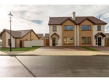 Photo of 51 Abbey Gardens, Abbeyside, Dungarvan, Waterford