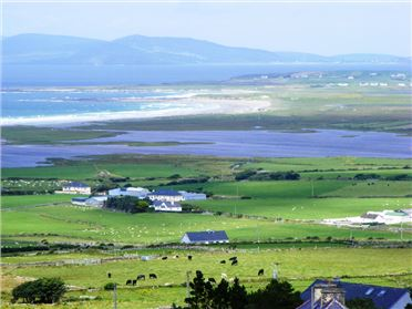 Photo of Aillemore, Louisburgh, Mayo