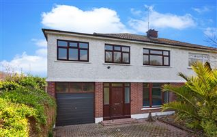 20 Golf Links Road, Skerries, County Dublin