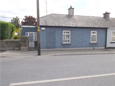 Photo of 5 Valley Cottages, Mullingar, Westmeath
