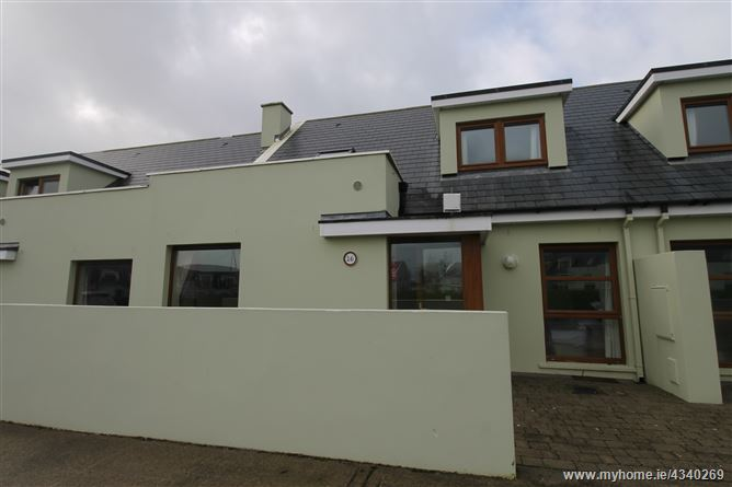Main image for 16 Shanagarry Holiday Village, Shanagarry, Cork