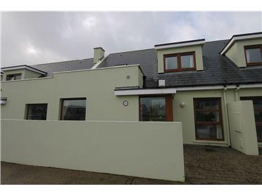 Photo of 16 Shanagarry Holiday Village, Shanagarry, Cork