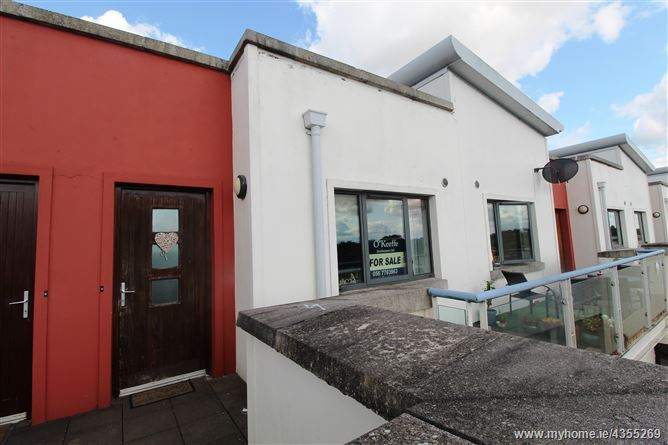Main image for 73 Station House,McDonagh Junction, Kilkenny, Kilkenny