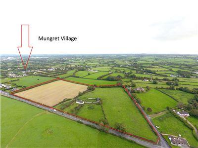 Rathmale, Mungret, Limerick