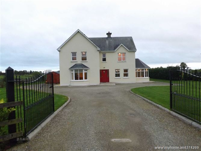 Main image for Carrigkettle, Kilteely, Co. Limerick