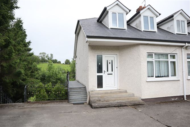 Main image for Mullinary Road, Carrickmacross, Monaghan
