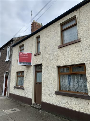 Main image for 77 Chord Road, Drogheda, Louth