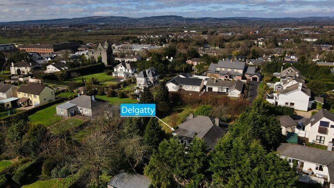 Main image for Delgatty, Newcastle, Castletroy, Limerick