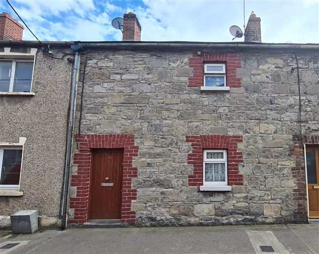 Main image for 78 Marsh Road, Drogheda, Louth