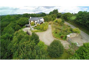 Photo of Monamon House, Lismore, Waterford