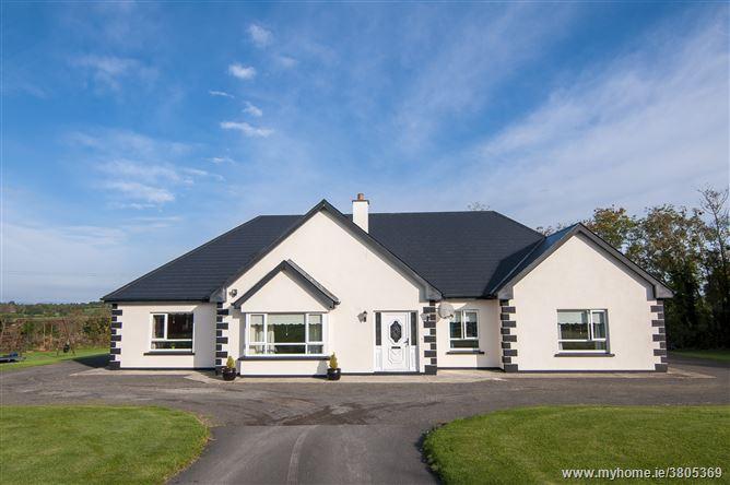 Garrantrowlan, The Ballagh, Wexford