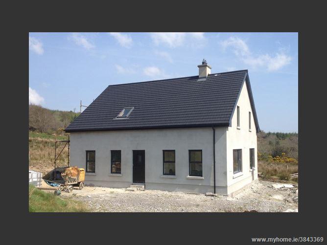 Photo of Corneen, Ballyconnell, Cavan