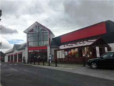 Main image of Market Yard, Newcastle West , Co Limerick