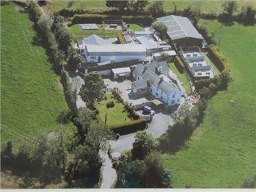 Main image of Corlea, Lisdoonan, Carrickmacross, Monaghan