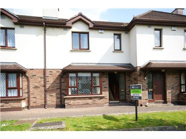 Photo of 7 Clayton Hall, Carlow Town, Carlow