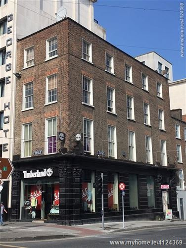 Photo of 112 O'Connell Street, City Centre (Limerick),   Limerick City