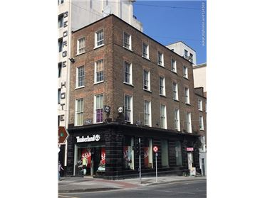 Main image of 112 O'Connell Street, Limerick City