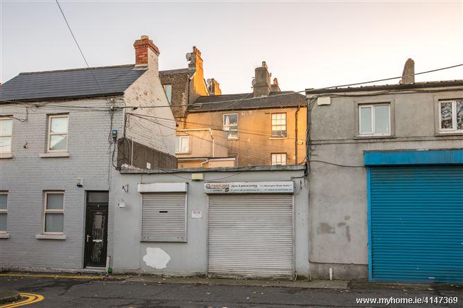 17 Blessington Place, Phibsboro,   Dublin 7