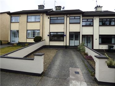 Photo of 6 Woodview, Monaghan Town, Monaghan