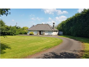Photo of Carrigbeg, Templemore Road, Roscrea, Tipperary