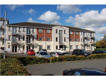 Photo of Apartment 25, Hazelgrove Court, Tallaght, Dublin 24, Co. Dublin