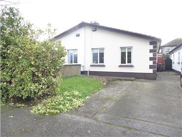 Photo of 17, Church Grove, Aylesbury, Tallaght, Dublin 24