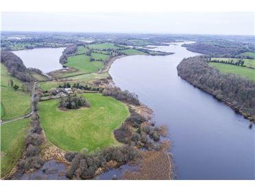 Photo of 5.55 Acres At, Drumard, Loughtee Upper, Cavan