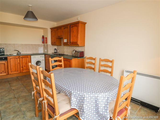Main image for Apartment 42,Apartment 42, Atlantic Point Apartments, Atlantic Way, Bundoran, Co Donegal, Ireland