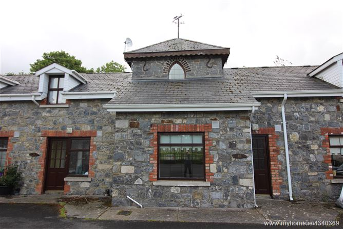 Main image for 10 Riverside Lodge, Kilkenny Road, Carlow Town, Carlow