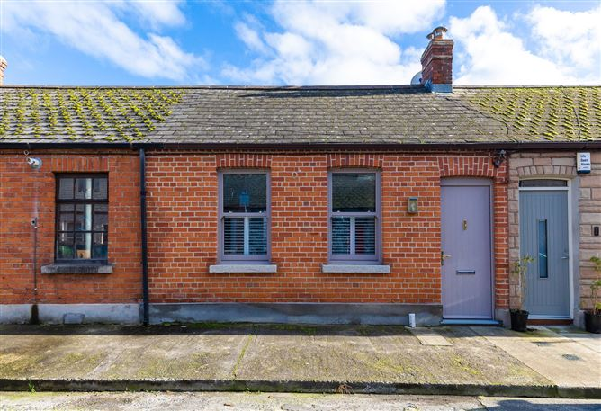 Main image for Howard Street, Ringsend, Dublin 4