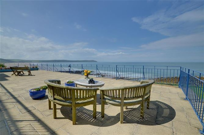 Main image for 1 Devon Beach Court,Woolacombe,Devon,United Kingdom