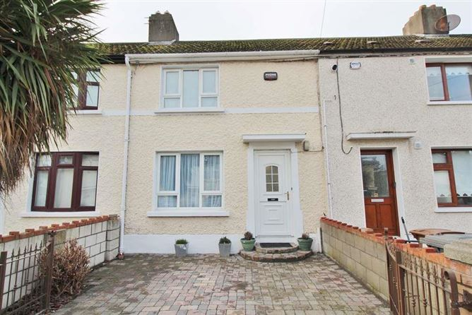 Main image for 239 Cooley Road, Drimnagh, Dublin 12