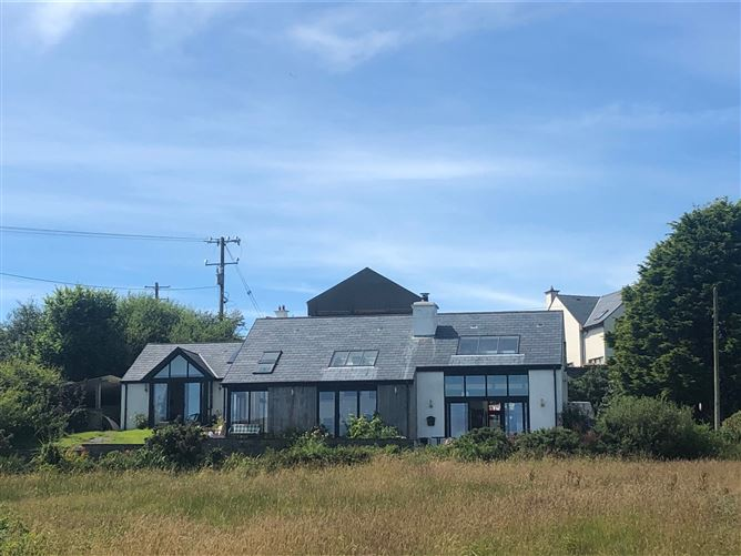 Main image for 2 Bay View, Ardmanagh Road, Schull,   West Cork