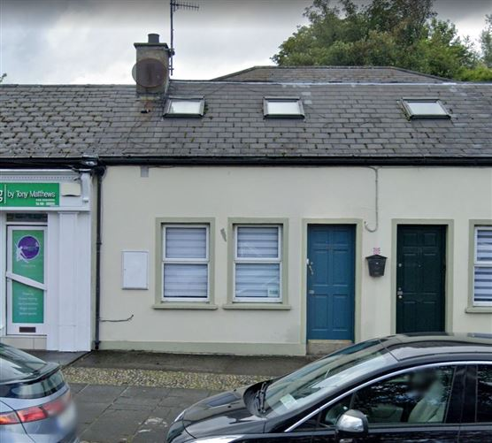 Main image for 12 Anne Street, Dundalk, Louth