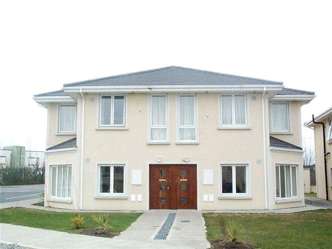 Main image for Apt 35,Carraig Abhainn,KIlkenny Road,Carlow Town,Co. Carlow