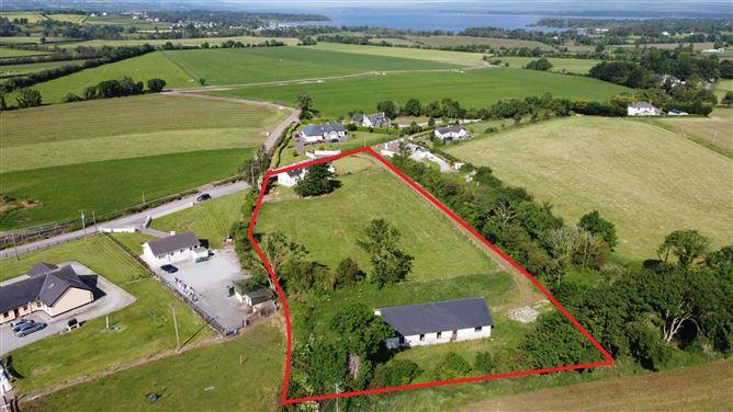 Main image for Ballycraggan, Ballycommon, Nenagh, Tipperary