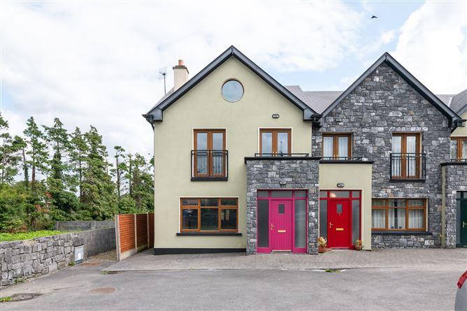 Main image for 3 Cuil Na Habhainn, Gort, Galway