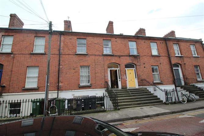 Main image for 21 Grove Park, Rathmines, Dublin 6