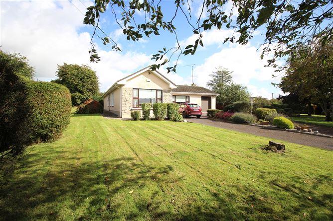 Main image for Kilberry, Navan, Meath