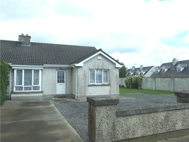 Main image of 1 Sweep Lane, Nurney, Co. Kildare