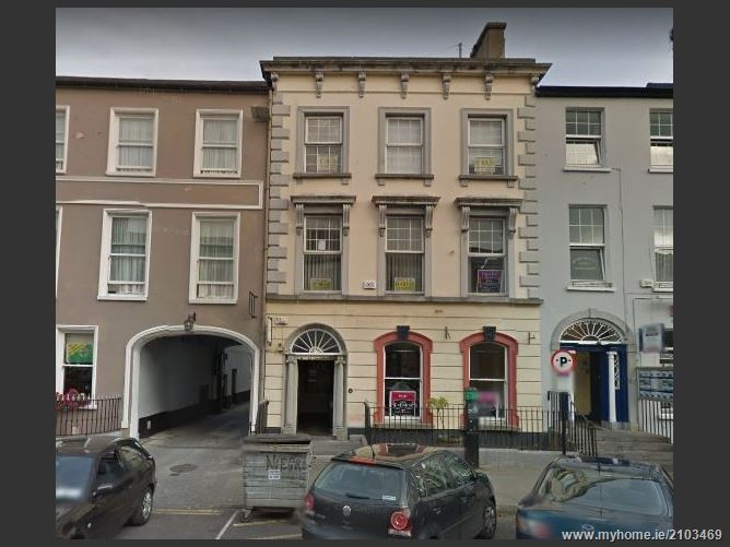 24 Denny Street, Tralee, Co. Kerry