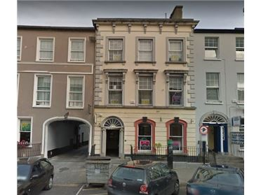 Main image of 24 Denny Street, Tralee, Co. Kerry
