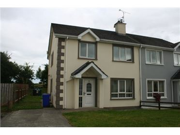 Photo of 30 Stoneybridge, Bridgend, Buncrana, Donegal