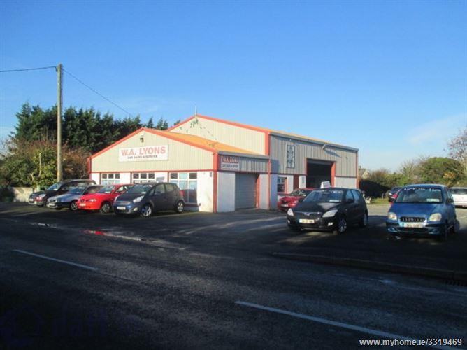 Ballymore, Askeaton, Limerick