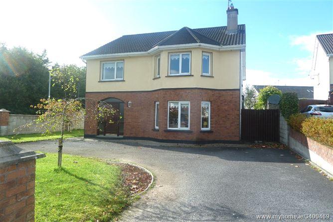 No. 11 Rossmore Pontoon Road, Castlebar, Co. Mayo
