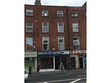 Main image of 33 Bolton Street, North City Centre, Dublin 1