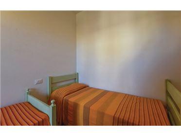 Photo of Holiday home Valledoria,Valledoria, Sardinia, Italy