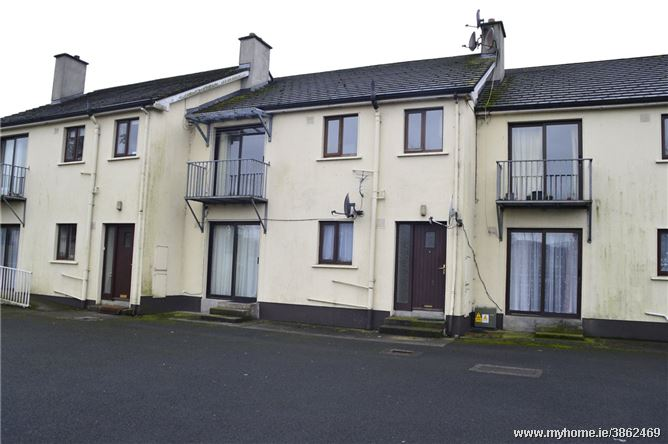 Photo of 5 Priory Court, Athy, Co. Kildare